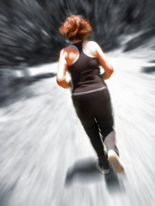 Top 5 Exercising Options for Women