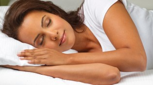 6 Steps You Can Take To Improve Your Sleep