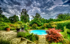 Ideas to Give Your Garden an Exciting Makeover