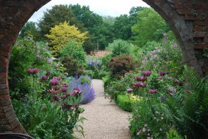 The Perfect Garden is Yours with These Must-read Tips