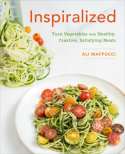 Inspiralized Book Review #getinspiralized