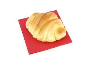Bread & Butter Gluten Free Cookbook – Book Review & All-Purpose Puff Pastry Dough Recipe