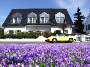 Finding Your Dream Home Can Be Easier Than You Imagined