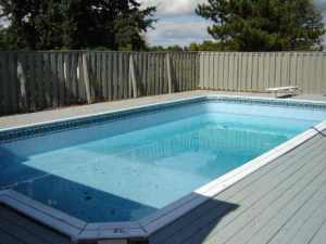 I Just Got A Pool Fitted In My Garden - Here's Why You Should Too!