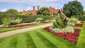 Tips and Tricks For Creating A Luxurious Garden