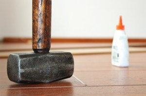 Tips for Making Your Home Renovation Project Less Stressful