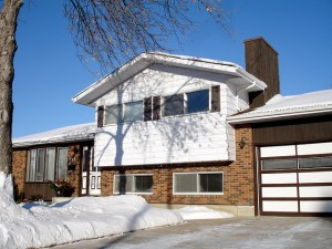 Winter Home Maintenance Tips You Need To Read