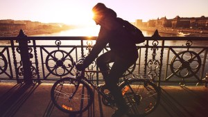 Vital Tips To Stay More In Control And Less Stressed Through The Day
