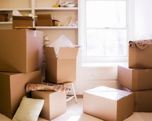 Moving Home  Last Minute Tips To Help You Get Organised