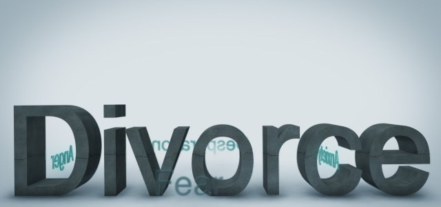 What Does a Truly Stress-Free Divorce Look Like 2