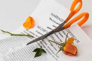 A Clean Break: How To Avoid A Messy Divorce