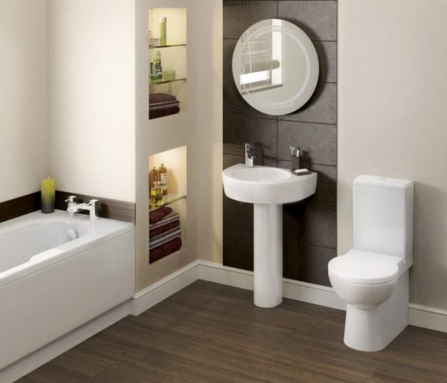 Thyme-Bathroom-RGB