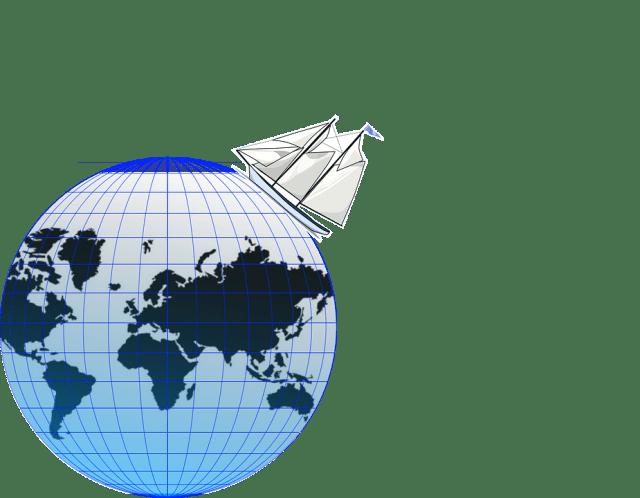 globe-460436_960_720