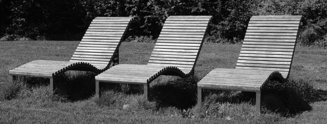 chairs-969530_960_720