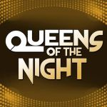 logo queens of the night