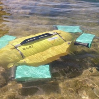 u-cat-robot-archeologist-underwater-620x310