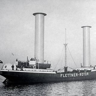 buckau_flettner_rotor_ship_loc_37764u_1298037291_full