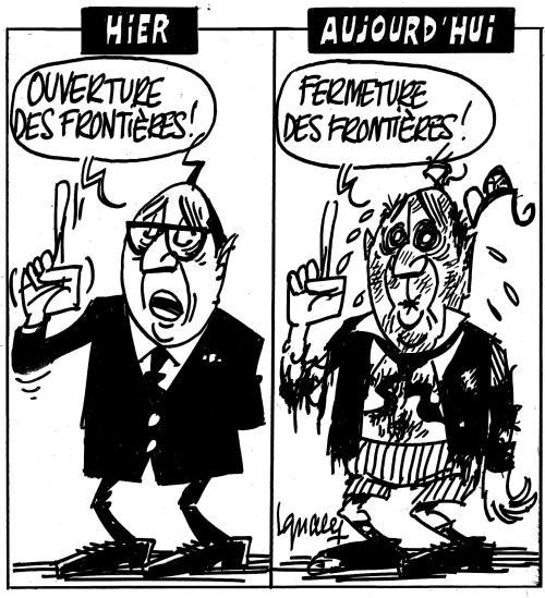 ignace_af_terrorisme_fermeture_frontieres