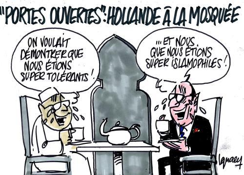 ignace_operation_portes_ouvertes_mosquees_visite_hollande_charl