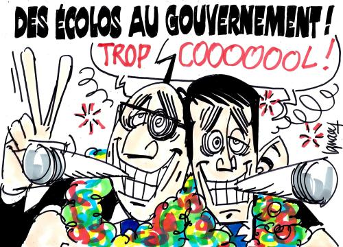 ignace_eelv_ecologistes_remaniement_hollande_valls-tv_libertes
