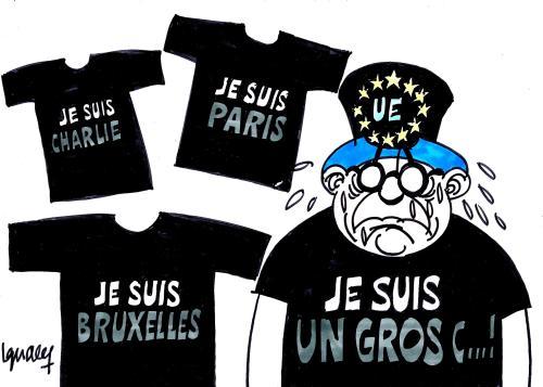 ignace_attentats_bruxelles__islamisme_union_europeennes-tv_libe