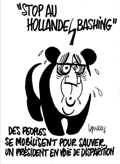 ignace_hollande_bashing_peoples-mpi