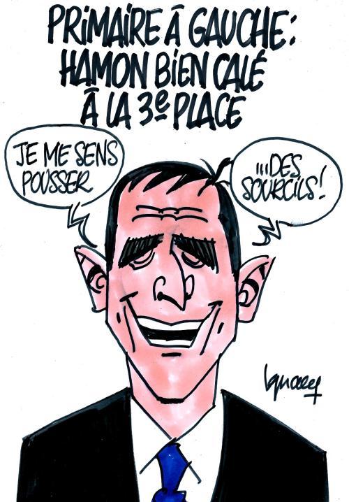ignace_hamon_primaire_gauche_ps-tv_libertes
