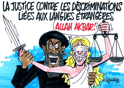 ignace_justice_contre_discriminations_langues-tv_libertes