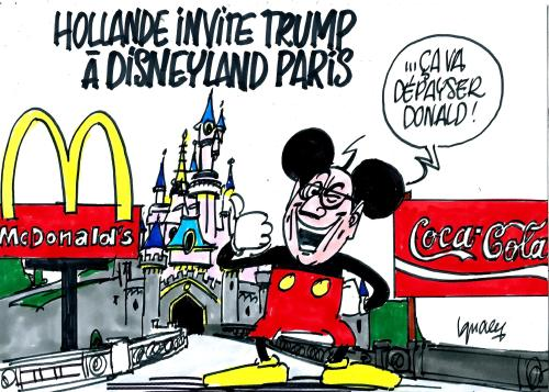 ignace_hollande__trump_disneyland_paris-tv_libertes