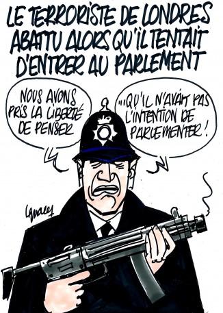 ignace_attentat_londres_terroriste_abattu-mpi