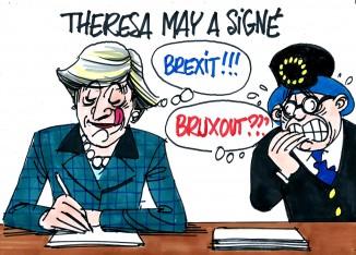 ignace_brexit_signature_theresa_may-tv_libertes