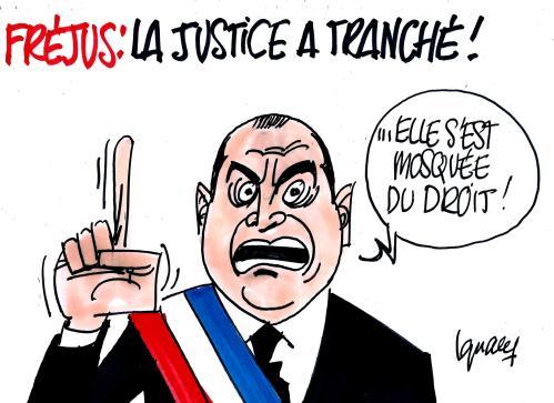 ignace_cour_d_appel_maintien_mosquee_frejus-tv_libertes