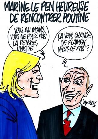 ignace_marine_le_pen_poutine_rencontre-mpi