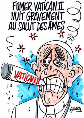 ignace_pape_francois_vatican_deux_fumer-mpi