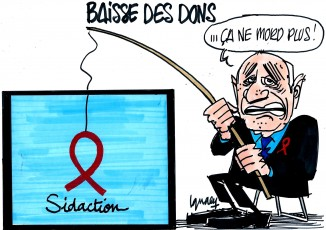 ignace_sidaction_dons_baisse-tv_libertes
