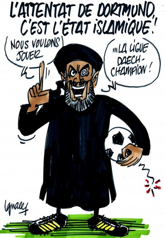 ignace_attentat_daech_dortmund_ligue_des_champions-mpi