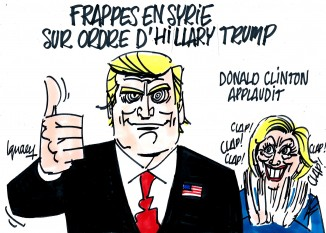 ignace_frappes_syrie_trump_usa-tv_libertes