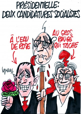 ignace_hamon_melenchon_candidats_socialistes-mpi