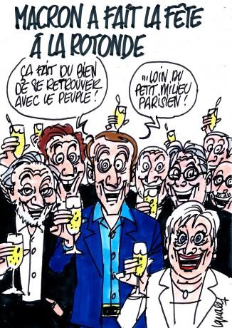 ignace_macron_rotonde_milieu_parisien_attali_line_renaud-mpi