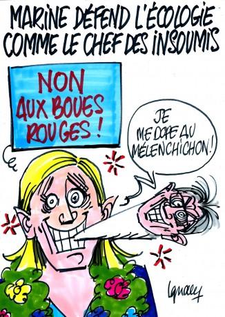 ignace_marine_le_pen_ecologie_melenchon_presidentielle-mpi