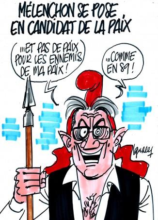 ignace_melenchon_candidat_paix_presidetielle-mpi