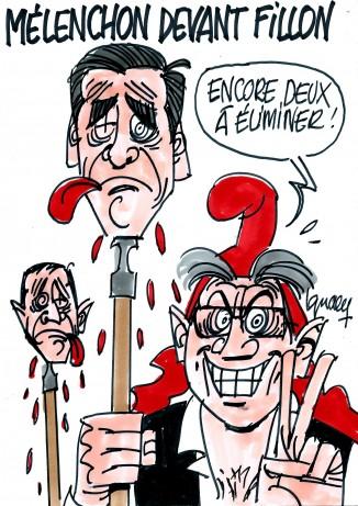 ignace_melenchon_devant_fillon_presidentielle-mpi