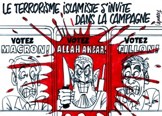 ignace_menace_terroriste_islamiste_presidentielle-tv_libertes