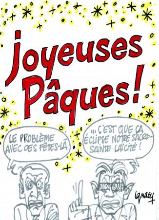 ignace_paques_fete_laicards_laicite_presidentielle-mpi