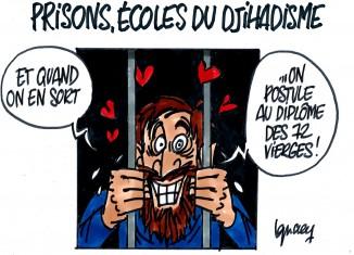 ignace_prisons_ecole_djihadisme_terrorisme_islamiste-tv_liberte