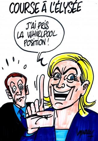 ignace_whirlpool_marine_le_pen_macron_presidentielle-mpi