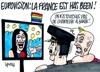 ignace_eurovision_lobby_lgbt-tv_libertes