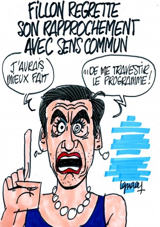 ignace_fillon_sens_commun_presidentielle-mpi