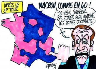 ignace_macron_pemier_tour_anti_le_pen-bistro_libertés