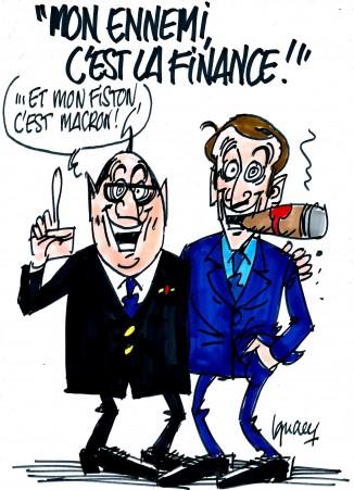 ignace_macron_soutien_hollande_presidentielle-mpi